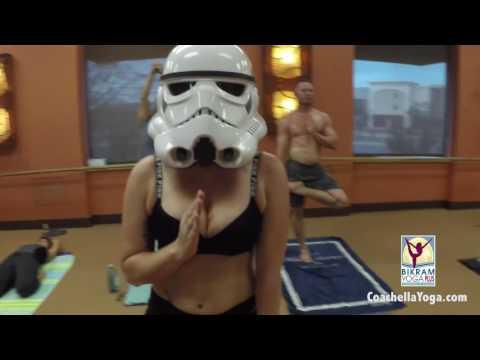 mannequin-challenge---bikram-yoga-studio-2017