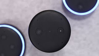 The All New Amazon Echo Input Is In India