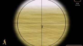Deer Hunter 2005 WORLD RECORD