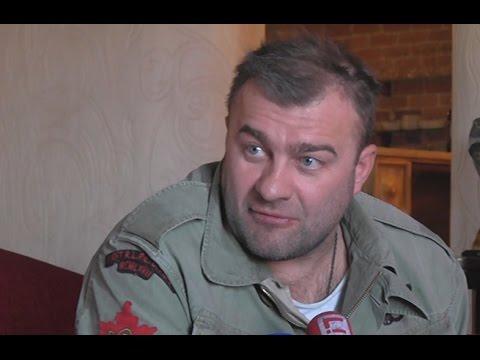 Видео Заработок в интернете украина на кликах