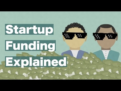 startup-funding-explained:-everything-you-need-to-know
