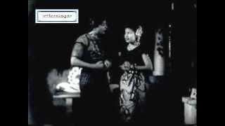 OST Dewi Murni 1950 - Jodoh (Ikan dilaut Asam didarat) - Rubiah & R Azmi