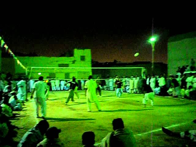 riyadh wali ball match upload salman akthar.mp4 Travel Video