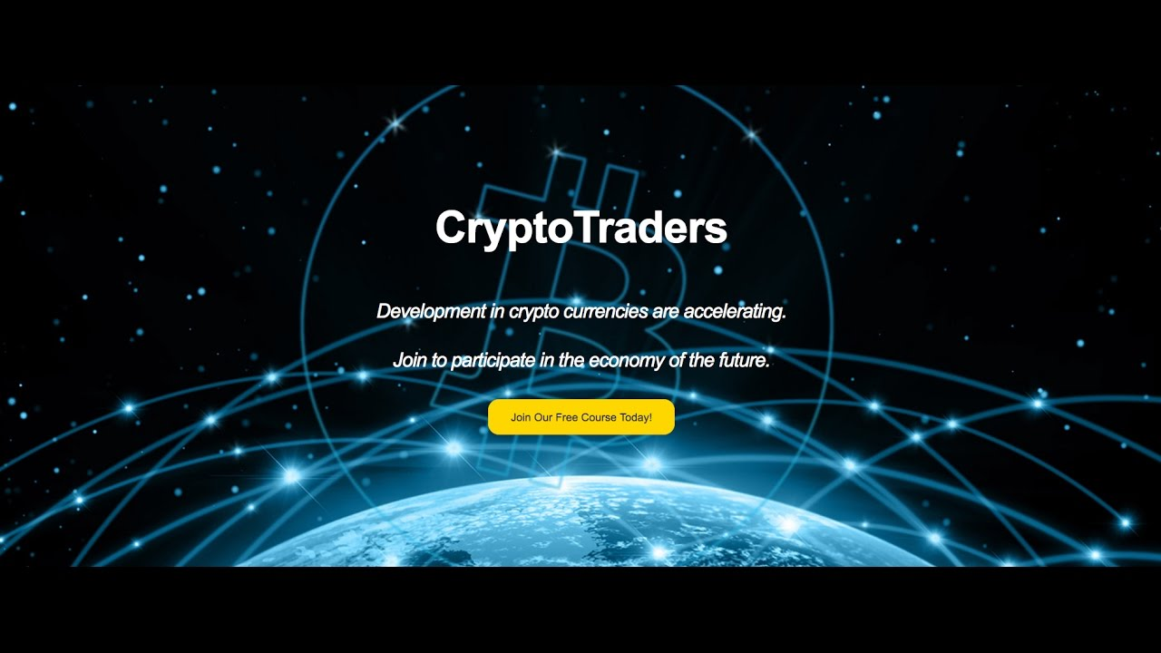 day trading cryptocurrency live