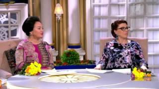 Давай поженимся!: Амбициозный адвокат (20.11.2014)