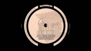 DJ Hidden - Radiosilence