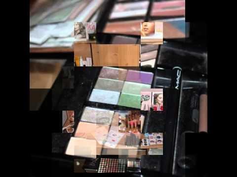 Запись на профессиональный макияж в г. Зарайск. Визажист-стилист Анна
