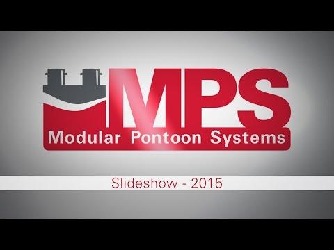 MPS SlideShow 2015
