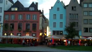 Koln Germany