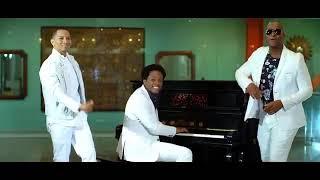 Canción pa la Gente / Cali Flow ✖️ Mauro Castillo ✖️ Willy García ✖️ Anddy Caicedo ✖️ Ensambl