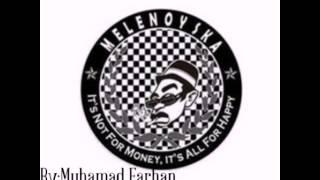 Download Mp3 Melenoy Ska Marlina