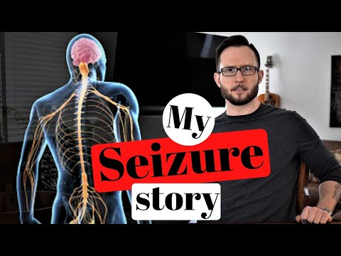 Delirium Tremens | Alcohol Withdrawal | Personal Story
