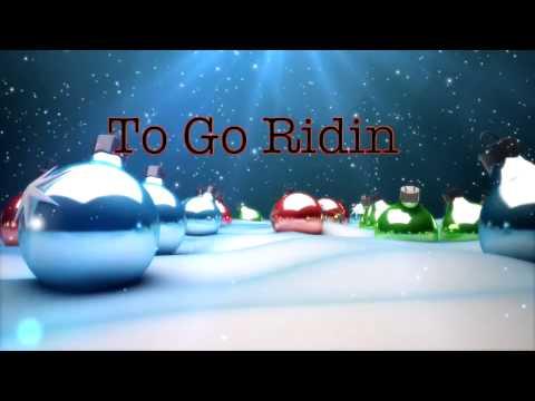 Jingle Bell Rock Lyric Video (NewsBoys)