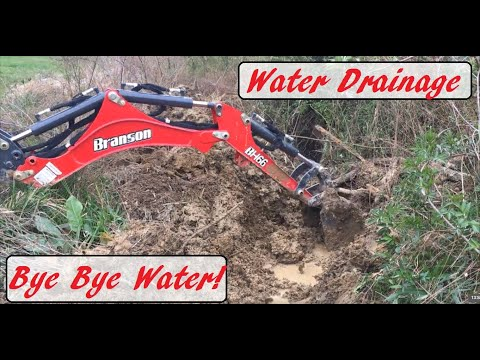Download Branson Tractor 2400h 50 Hour Part 2 Of 2 MP3, MKV, MP4