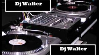 DJ WALTER - MIX ROMPE DISCOTECAS.