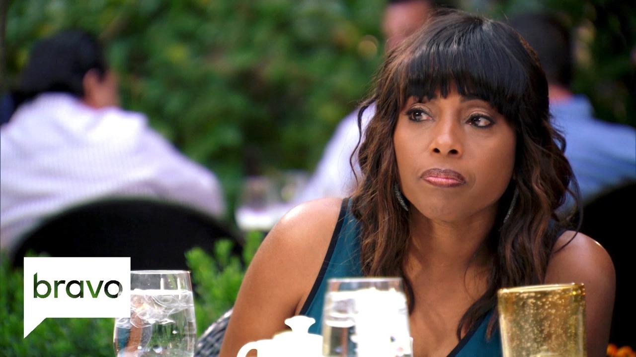 Download Married to Medicine: Mariah Huq's Back (Season 4, Episode 2) | Bravo
