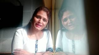 ZERO : Mere Naam Tu | Abhay Jodhpurkar | Inpromptu Singing by RJ Ekansha