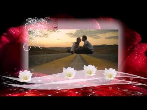 romanticheskie-videoroliki