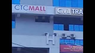 CTC Mall Kathmandu