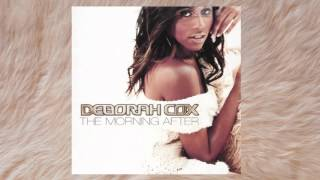 Watch Deborah Cox Just A Dance feat Kurupt video