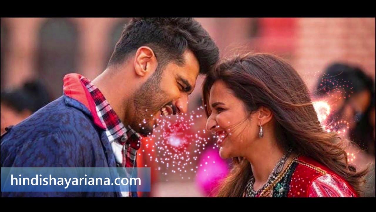 New Whatsapp Status Video 2020 - Romance Video Status