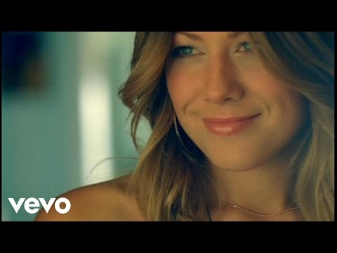 bubbly Colbie Caillat lyrics and chords