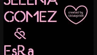 Selena Gomez & The Scene Ghost Of You HD