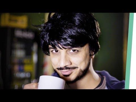 6 Arten Muslime zu verkuppeln von YouTube · Dauer:  4 Minuten 43 Sekunden