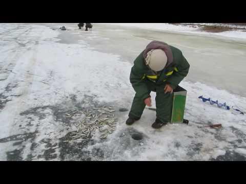 Река Суйфун  Нина Кандидатова на рыбалке 001