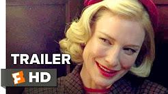 Carol - Full Movie | 2015