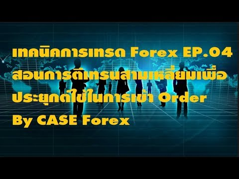 Us forex cancel order