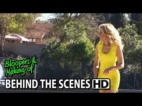 Walk of Shame (2014) Making of & Behind the Scenes (Part1/2)