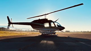 Video Helicopter crop dusting in Kentucky download MP3, 3GP, MP4, WEBM, AVI, FLV November 2018