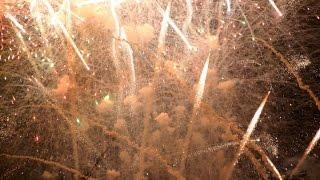 Audiência Pública 16/03/2017: uso de fogos de artifício com estampido
