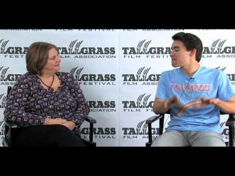 TFF Interviews: Karen Whitehead (Her Aim Is True)