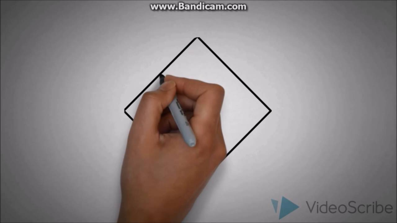 Line Drawing Algorithm Flowchart : Algorithm pseudocode and flowchart youtube