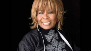 Watch Vanessa Bell Armstrong You Bring Out The Best In Me video