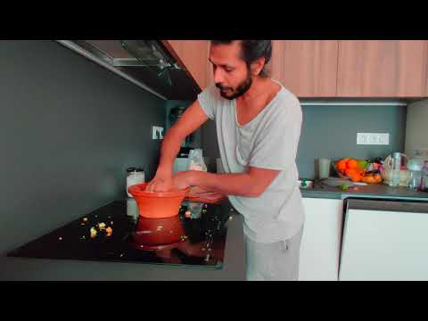 yoga-practice,-cooking-&-more
