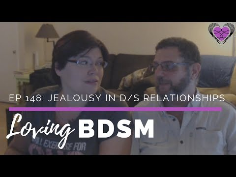 Our First D/s Contract | Loving BDSM Story Time [CC] from YouTube · Duration:  23 minutes 59 seconds