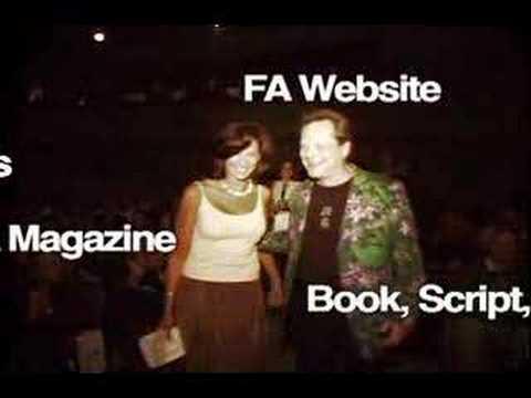 5 Minute Film School Intro