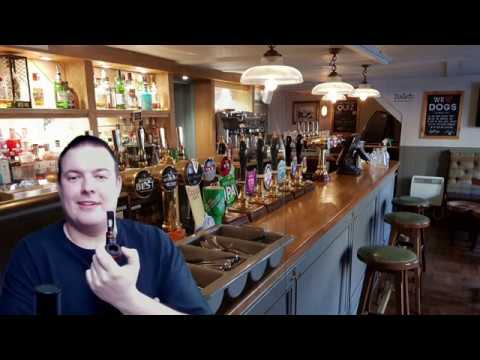 6mm Filter, Maiskolben und Bier von Auenland?? from YouTube · Duration:  18 minutes 11 seconds
