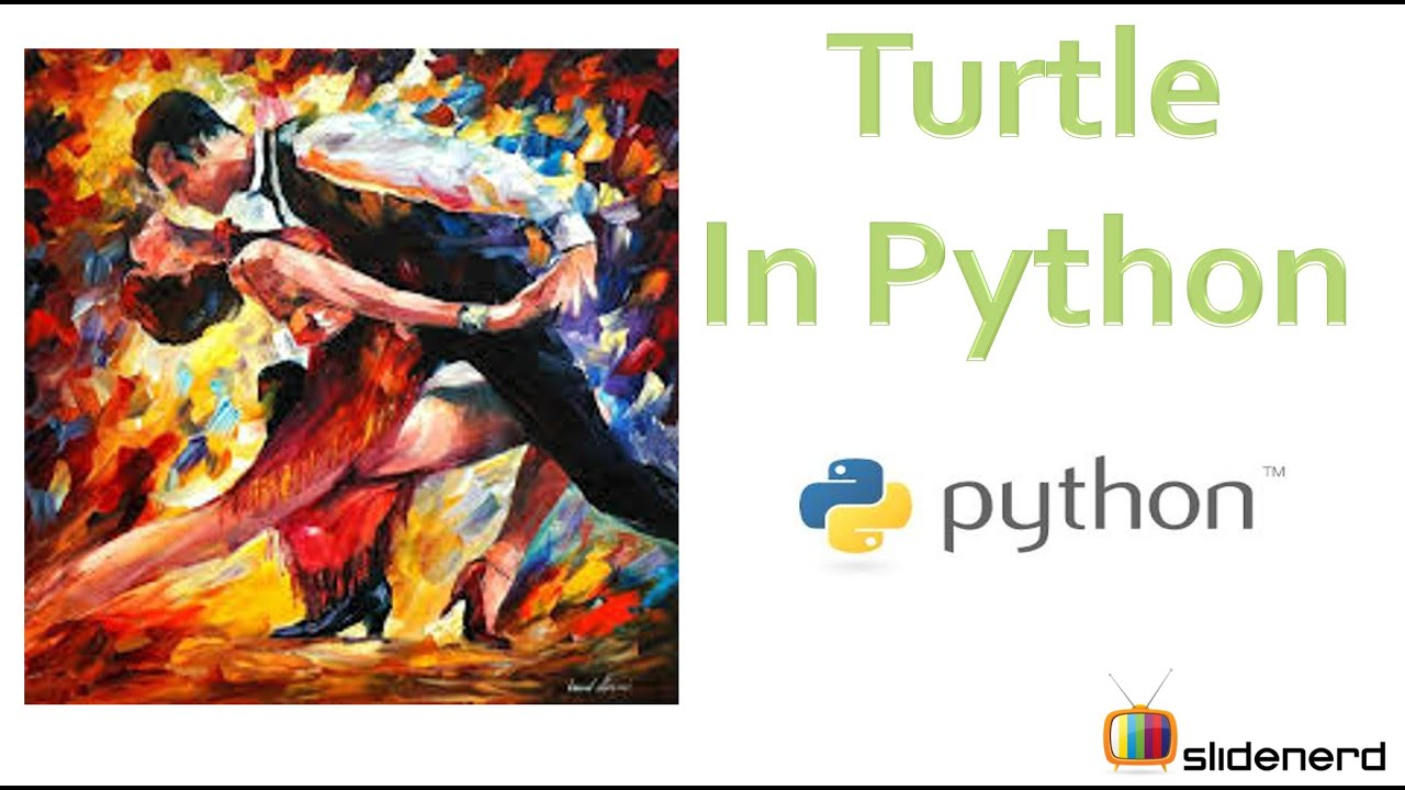 how to make python turtle faster