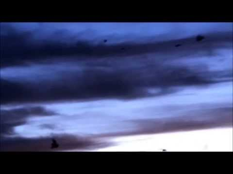 21 Grams ending scene (21 Gram završna scena) with soundtrack