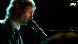 Watch Divine Comedy The Plough video