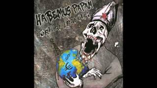 Habemus Papam - Arde el cielo Ft  Sku Kaos Urbano