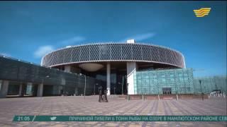В министерстве культуры предлагают варианты повышения интереса к музеям(, 2017-05-02T16:47:33.000Z)