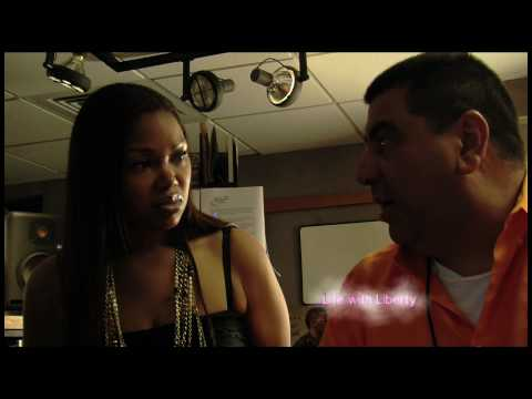 Interview with Radio DJ and Station Manager