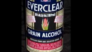 Watch Roger Creager The Everclear Song video