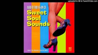 The Sweetest Thing This Side Of Heaven - Chris Bartley (1967)