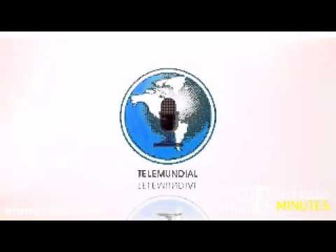 PRODUCTORA DE TELEVISION CENTAURO COMUNICACIONES DE GUATEMALA